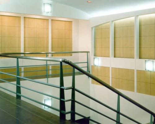 ERTL Showroom 3