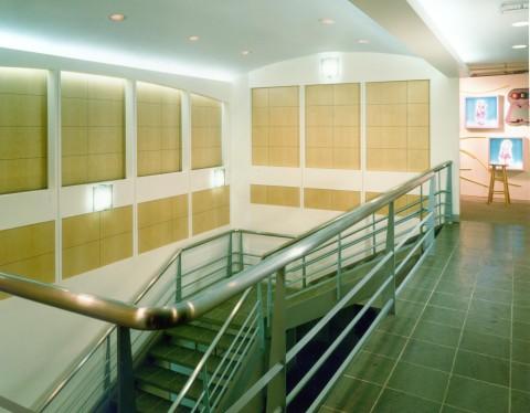 ERTL Showroom 4