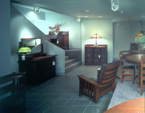 Gallery 532 3