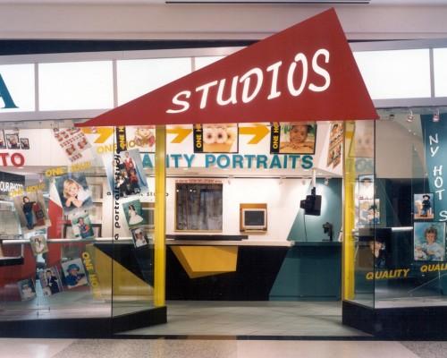 Riva Studios