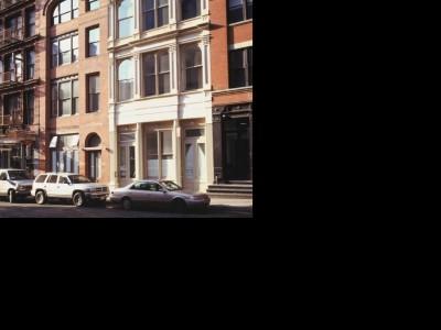 79-81 White Street