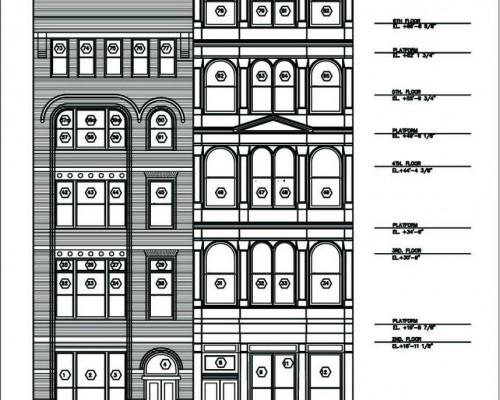 79-81 White Street 2