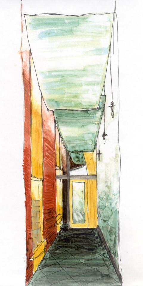 79-81 White Street 6