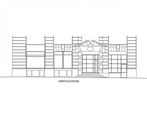 Greenwich Place 2
