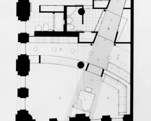 Johnson Loft 8